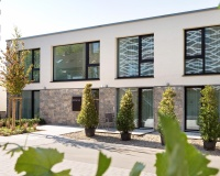 """New hotel building """"Remise"""" in spring, new website in autumn"""